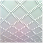 celling3